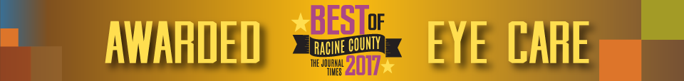 Best of racine county 2017