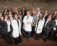 Dr. Savin & Associates - Leaders in the Field of Eye Care